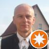 Jürgen Leinich Avatar