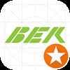 BEK Service GmbH Avatar