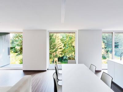 Kunststoff-Fenster Lebsack und Söhne