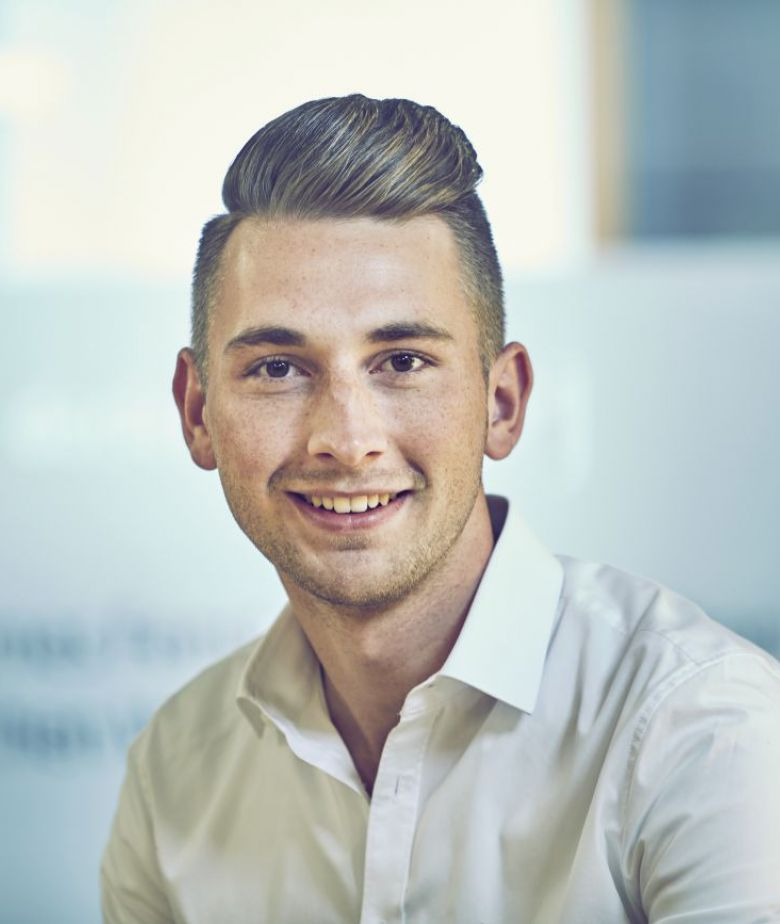 Matthias Team Lebsack