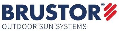 Prustor Logo