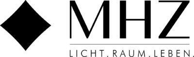 MHZ Logo