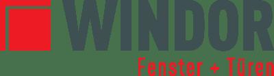 Windor Logo