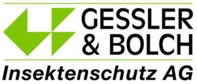 gessler bolch logo