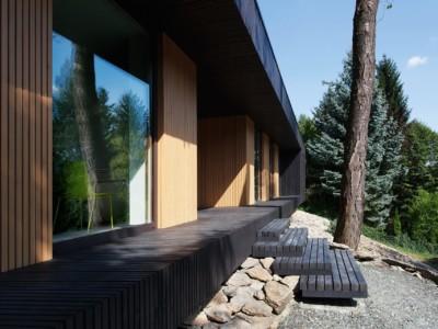Internorm Kunststoff-Fenster