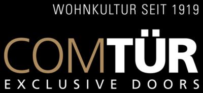 Comtür Logo